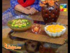 Zaiqa TV - Bushra Ansari - 31-Jul-2013 - 22081