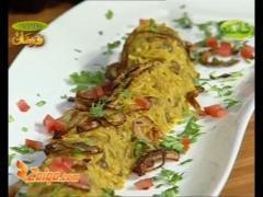 Zaiqa TV - Amir Iqbal - 31-Jul-2013 - 22094