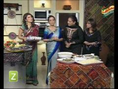 MasalaTV - Episode Celebration - 07-Jan-2010 - 2215