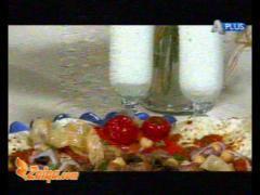 Zaiqa - Shai - 07-Aug-2013 - 22270