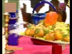 Zaiqa TV - Arif Dawood - 08-Aug-2013 - 22301