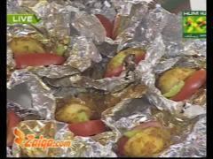 MasalaTV - Chef Zakir - 07-Aug-2013 - 22313