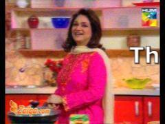 Zaiqa - Ansari - 12-Aug-2013 - 22353