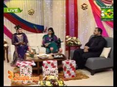 MasalaTV - Bashir Khan - 13-Aug-2013 - 22375
