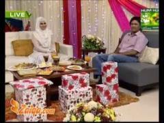 MasalaTV - Iqra Yaseen - 13-Aug-2013 - 22377