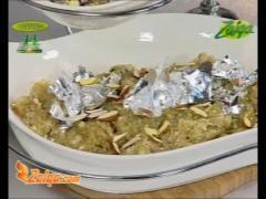 Zaiqa TV - Chef Jalal - 16-Aug-2013 - 22422
