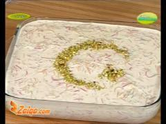 Zaiqa TV - Amir Iqbal - 16-Aug-2013 - 22424