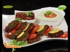 Zaiqa TV - Ruby Taj - 16-Aug-2013 - 22425