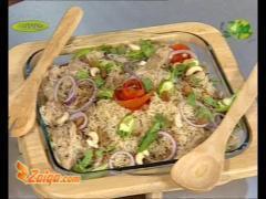 Zaiqa TV - Chef Jalal - 17-Aug-2013 - 22435