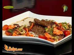Zaiqa TV - Ruby Taj - 22-Aug-2013 - 22481