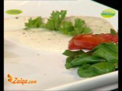 Zaiqa TV - Ayesha Abrar - 22-Aug-2013 - 22482