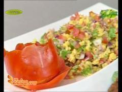 Zaiqa TV - Chef Jalal - 24-Aug-2013 - 22502