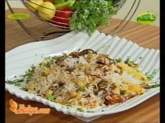 Zaiqa TV - Amir Iqbal - 24-Aug-2013 - 22503