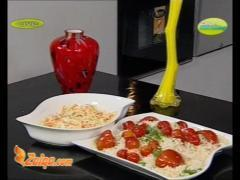 Zaiqa TV - Ruby Taj - 24-Aug-2013 - 22504