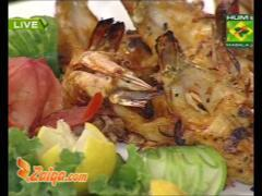 MasalaTV - Chef Javed - 24-Aug-2013 - 22515