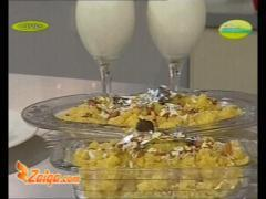 Zaiqa TV - Chef Jalal - 03-Sep-2013 - 22602
