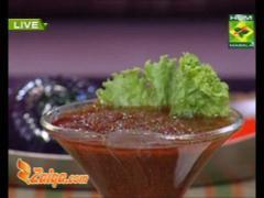 MasalaTV - Chef Gulzar - 19-Sep-2013 - 22801