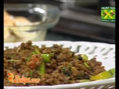 MasalaTV - Chef Zakir - 20-Sep-2013 - 22803