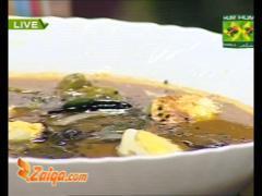 MasalaTV - Zubaida Tariq - 24-Sep-2013 - 22841