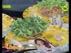 MasalaTV - Chef Gulzar - 25-Sep-2013 - 22844