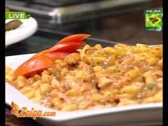 MasalaTV - Chef Zakir - 25-Sep-2013 - 22845