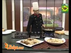 MasalaTV - Chef Zakir - 30-Sep-2013 - 22892