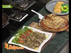 MasalaTV - Chef Zakir - 30-Sep-2013 - 22898