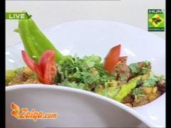 MasalaTV - Rida Aftab - 30-Sep-2013 - 22899