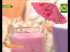 Masala TV - Anwer - 04-Oct-2013 - 22954
