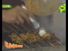 MasalaTV - Chef Zakir - 11-Oct-2013 - 23033