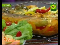 MasalaTV - Chef Gulzar - 28-Oct-2013 - 23183