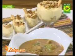 MasalaTV - Rida Aftab - 30-Oct-2013 - 23204