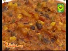 MasalaTV - Chef Zakir - 30-Oct-2013 - 23219