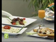 MasalaTV - Fried Rice - 14-Jan-2010 - 2327