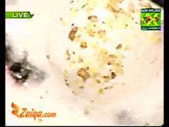 Masala TV - Shireen Anwer - 13-Nov-2013 - 23370