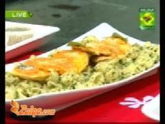 Masala TV - Zarnak Sidhwa - 07-Nov-2013 - 23372