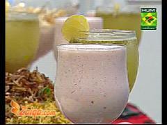 Masala TV - Zarnak Sidhwa - 16-Nov-2013 - 23402
