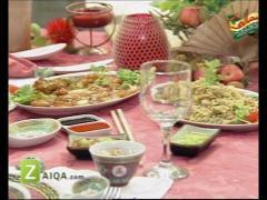 MasalaTV - Sour Chicken - 17-Jan-2010 - 2344