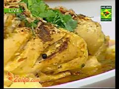 MasalaTV - Rida Aftab - 27-Nov-2013 - 23503