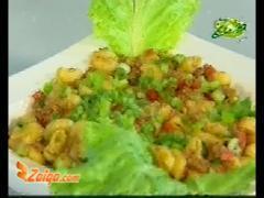 Zaiqa TV - Ayesha Abrar - 05-Dec-2013 - 23570