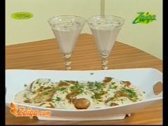 Zaiqa TV - Amir Iqbal - 19-Dec-2013 - 23777