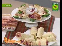 Masala TV - Rida Aftab - 21-Dec-2013 - 23782