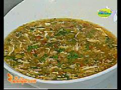 Zaiqa TV - Ayesha Abrar - 21-Dec-2013 - 23784