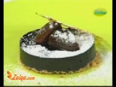 Zaiqa TV - Chef Jalal - 24-Dec-2013 - 23807