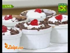 Masala TV - Rida Aftab - 27-Dec-2013 - 23830