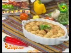 Masala TV - Rida Aftab - 27-Dec-2013 - 23842