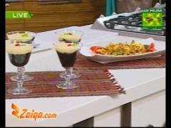 Masala TV - Rida Aftab - 30-Dec-2013 - 23872
