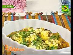 Masala TV - in Tarka - 03-Jan-2014 - 23903