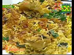 MasalaTV - Zubaida Tariq - 31-Dec-2013 - 23906