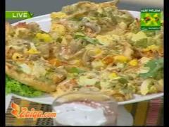 Masala TV - Rida Aftab - 06-Jan-2014 - 23918